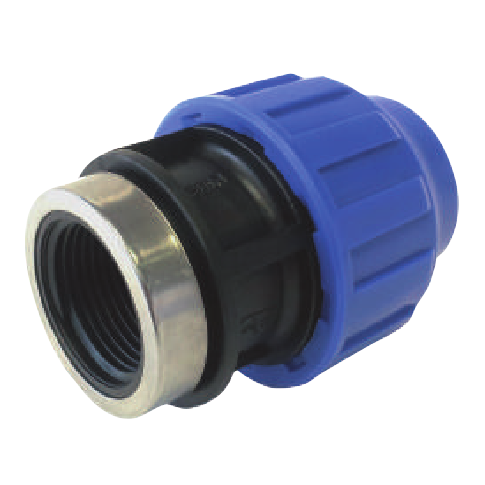 stp-fittings-pe-spojka-25-x-34-s-vnitrnim-zavitem-703025a