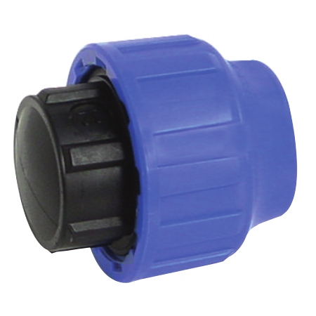 stp-fittings-pe-zatka-25-705025a